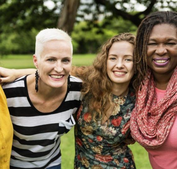 Fort Collins Women's Health